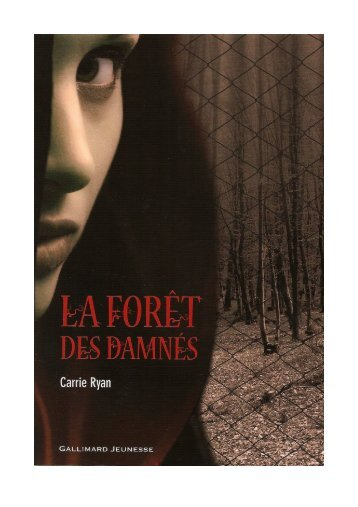 La foret des damnes - Index of