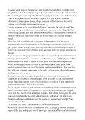La foret des damnes - Index of - Page 4