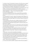 La foret des damnes - Index of - Page 6