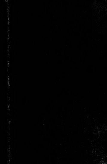 Revue anthropologique - Index of