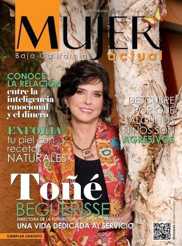 edition OCTUBRE 12