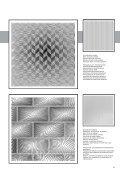 Texturas gráficas CNC - RECKLI GmbH: Home - Page 5