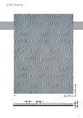 Texturas gráficas CNC - RECKLI GmbH: Home - Page 7