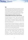 not_skaraata_inovasyon_ve_trnin_yeri - Page 3