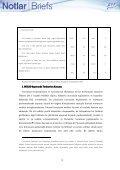 not_skaraata_inovasyon_ve_trnin_yeri - Page 6