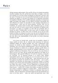 Untitled - Page 6