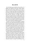 T'as intérêt à faire gaffe - Népal Sherpa Sig - Page 3