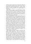 T'as intérêt à faire gaffe - Népal Sherpa Sig - Page 4
