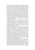 T'as intérêt à faire gaffe - Népal Sherpa Sig - Page 5