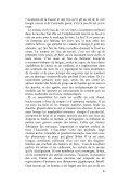 T'as intérêt à faire gaffe - Népal Sherpa Sig - Page 6