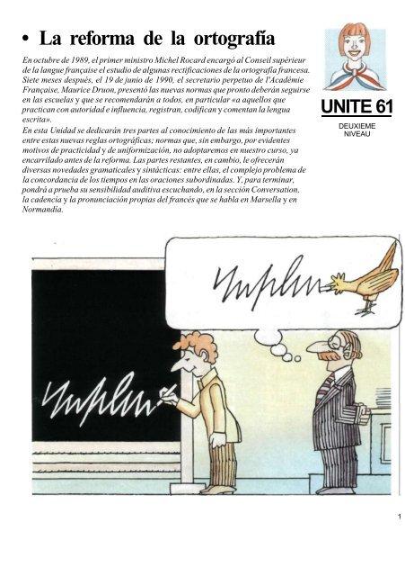 compartiment journaux double sans signature p Moderne Grande boîte aux lettres//Boîte aux Lettres Noir