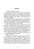 Les Trois lune.. - Page 7