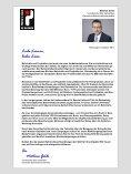 TOP BaBu PRESSE Netz - VerkehrsWerbung  Hochstein GmbH - Page 2