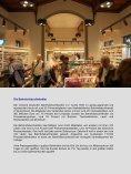 TOP BaBu PRESSE Netz - VerkehrsWerbung  Hochstein GmbH - Page 3