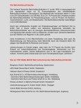 TOP BaBu BUCH Netz - VerkehrsWerbung  Hochstein GmbH - Page 3