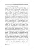 Repliek: De nieuwe waterstaatsgeschiedenis - Page 5