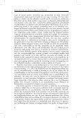Repliek: De nieuwe waterstaatsgeschiedenis - Page 6