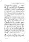 Repliek: De nieuwe waterstaatsgeschiedenis - Page 7