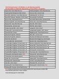 TOP BaBu BUCH Netz - VerkehrsWerbung  Hochstein GmbH - Page 4