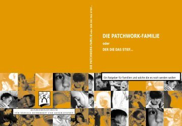 DIE PATCHWORK-FAMILIE - BMWA