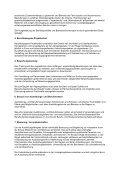 Erlass zur Ausgestaltung der Berufs- und Studienorientierung in ... - Seite 5