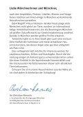 Heuschrecken in München - Bund Naturschutz - Seite 2
