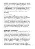 Heuschrecken in München - Bund Naturschutz - Seite 7