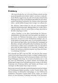 Aktivierende Elternarbeit in der Schule - Seite 7