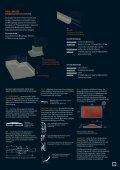 Linoleum Zubehör - Tarkett - Seite 3