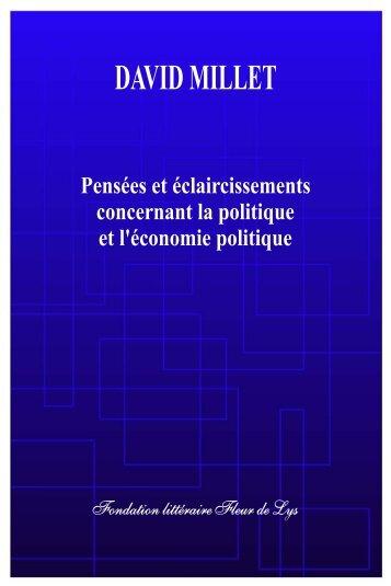 livres-gratuits/pdf-livres/n.david - Fondation littéraire Fleur de Lys