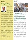 Téléchargement du PDF: «Le Montagnard - Page 2