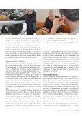 Téléchargement du PDF: «Le Montagnard - Page 3