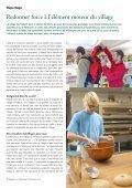 Téléchargement du PDF: «Le Montagnard - Page 4