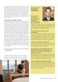 Téléchargement du PDF: «Le Montagnard - Page 5