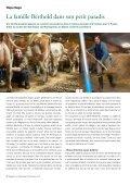 Téléchargement du PDF: «Le Montagnard - Page 6