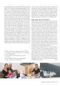 Téléchargement du PDF: «Le Montagnard - Page 7