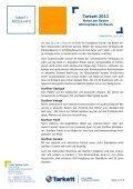 Tarkett 2011 - Page 4