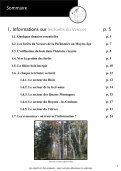 Téléchargez le dossier sur la forêt - Chalet l'Oasis - Page 3