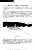 Téléchargez le dossier sur la forêt - Chalet l'Oasis - Page 7