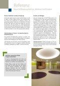 Referenz - Tarkett - Page 2