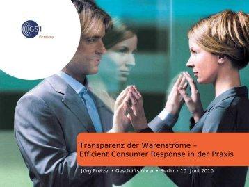 Category Management - Börsenverein des Deutschen Buchhandels