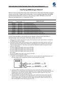 Diktat D3 : Memory Hardware - Page 3