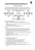 Diktat D3 : Organisasi dan Interaksi - Institut Manajemen Telkom - Page 2