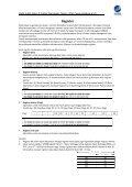 Diktat D3 : Organisasi dan Interaksi - Institut Manajemen Telkom - Page 5
