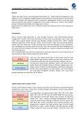 download document - Institut Manajemen Telkom - Page 2