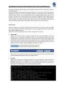 download document - Institut Manajemen Telkom - Page 3