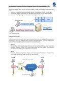 download document - Institut Manajemen Telkom - Page 6