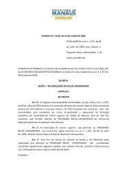 Decreto-0223 - Bolsa Universidade