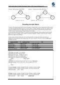 Diktat D3 : Intel 8088 - Institut Manajemen Telkom - Page 4