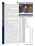 ITHACA COLLEGE ITHACA COLLEGE - Ithaca College Athletics - Page 3